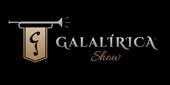 Galalirica Show y Orquesta, Shows Musicales, Buenos Aires