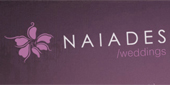 Naiades Weddings, Wedding Planners, Buenos Aires