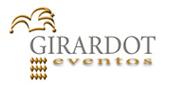 Logo Girardot Eventos