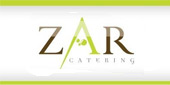 Zar Catering, Catering, Buenos Aires