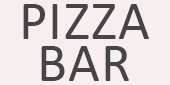 Logo MovilDrink