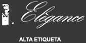 Logo Elègance