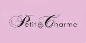 Logo Petit Charme