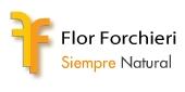 Logo Flor Forchieri