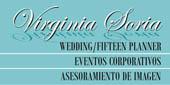 Logo VS EVENTOS
