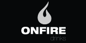 On fire drinks®, Bebidas y Barras de Tragos, Buenos Aires