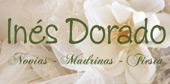 Ines Dorado, Vestidos de Novia, Buenos Aires