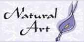 Logo Natural Art