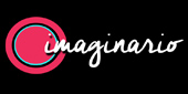 Imaginario, Foto y Video, Buenos Aires
