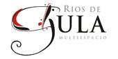Ríos de Gula, Salones, Quintas y Estancias, Santa Fe