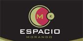 Logo Espacio Morando