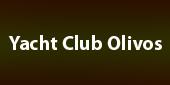 Logo Yacht Club de Olivos