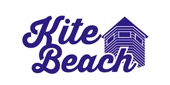 Logo Kite Beach