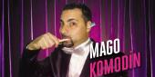 Magia, TECNOLOGÍA y Mucho Humor - Variadas opciones!!!!, Shows de Entretenimiento, Buenos Aires