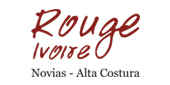 Logo Rouge Ivoire