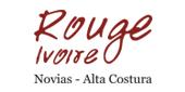 Rouge Ivoire, Vestidos de Novia, Buenos Aires