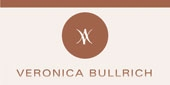 Logo Veronica Bullrich Joyas de Aut...