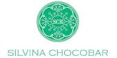 Logo Silvina Chocobar