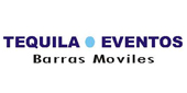 tequila eventos, Bebidas y Barras de Tragos, Buenos Aires