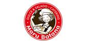 Logo Maru Botana