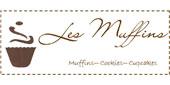 Logo Les Muffins