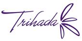 TRIHADA, Ramos, Tocados y Accesorios, Buenos Aires