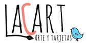 LaCart, Participaciones, Buenos Aires