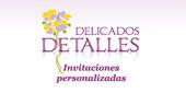 Delicados Detalles, Participaciones, Buenos Aires