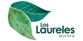 Logo Los Laureles