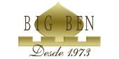 Logo Joyeria Big Ben