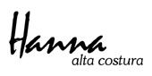 Logo Hanna
