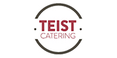 Logo TEIST Catering