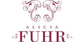 Alicia Fuhr Lingerie, Ajuar de Novia, Buenos Aires