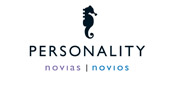 Logo Personality