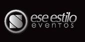 Logo Ese Estilo Eventos