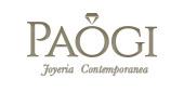 PAOGI, Alianzas, Buenos Aires