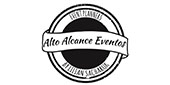 ALTO ALCANCE by Lilián Sacharuk - Events Planners, Wedding Planners, Buenos Aires