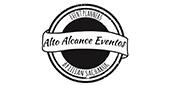 Logo Alto Alcance Eventos