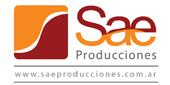 Sae Producciones, Shows de Entretenimiento, Buenos Aires