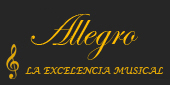 Allegro, Shows Musicales, Buenos Aires