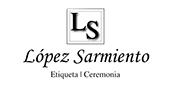 Logo López Sarmiento