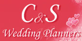 CyS Wedding Planners, Wedding Planners, Buenos Aires