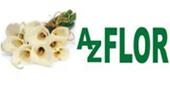 AZ Flor, Ramos, Tocados y Accesorios, Buenos Aires