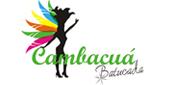 Logo Batucada Entrerriana Cambacuá...
