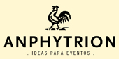 Logo Anphytrion