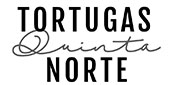 Logo Tortugas Norte