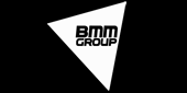 Logo BMM Group DJS