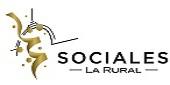 Logo La Rural