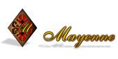 Mayenne Eventos, Mesas Dulces y Cosas Ricas, Buenos Aires