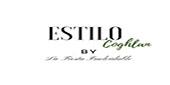 Logo Estilo Coghlan by La Fiesta In...